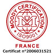 Image Certificat